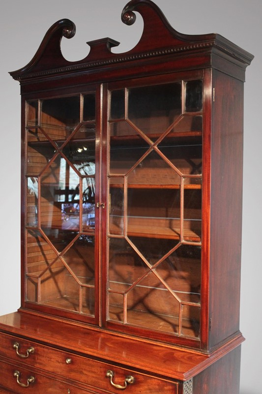 18th century mahogany secretaire bookcase-anthony-short-antiques-xbookcase-84-main-636821102967193876.jpg
