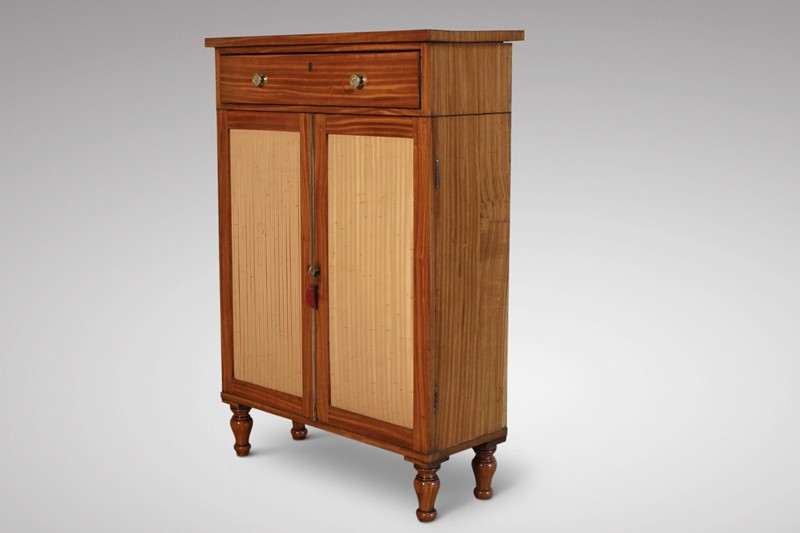 19th C Small Satinwood Cabinet-anthony-short-antiques-xcabinet-21-main-636821298239651531.jpg