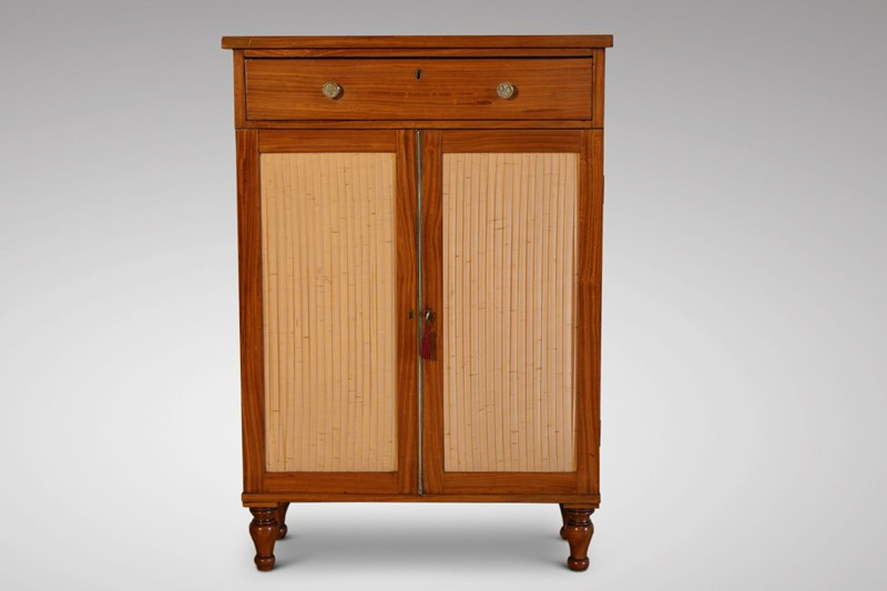 19th C Small Satinwood Cabinet-anthony-short-antiques-xcabinet-22-main-636821298445432149.jpg