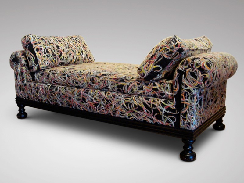 19th century French daybed-anthony-short-antiques-xchairs-41-main-636821089396534493.jpg
