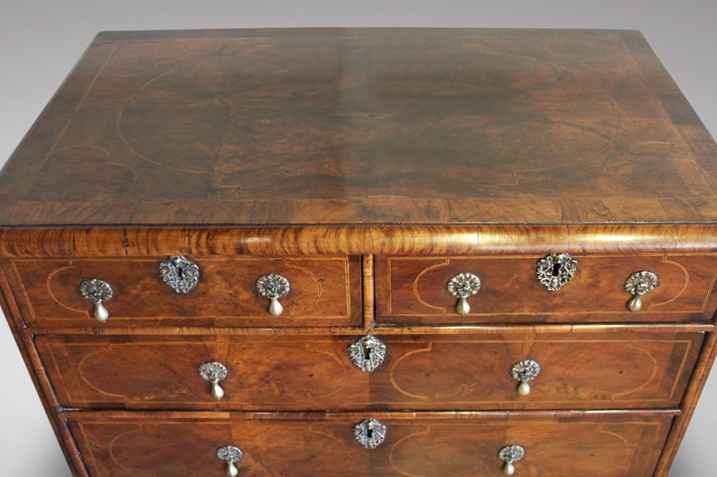 18th century walnut inlaid chest of drawers-anthony-short-antiques-xchest-of-drawers-33-main-636821154518459953.jpg