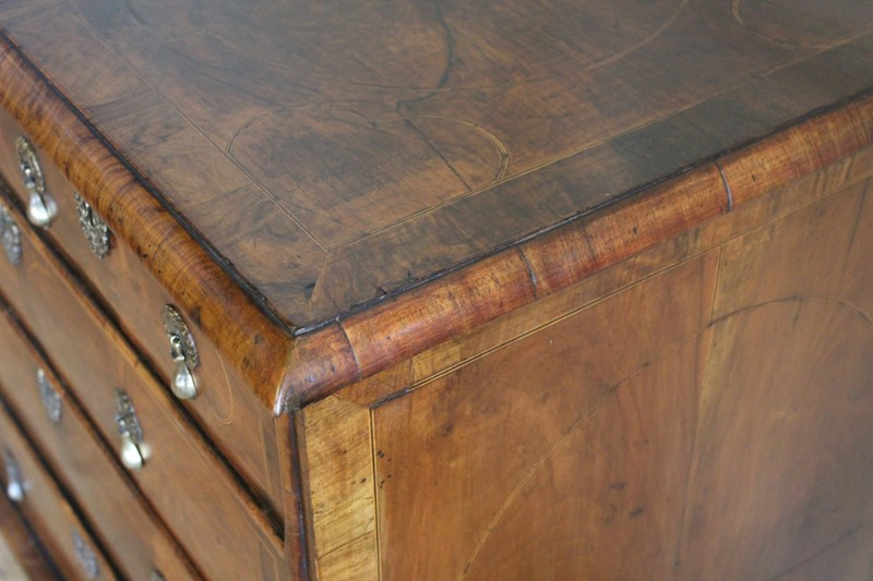 18th C Walnut Chest of Drawers-anthony-short-antiques-xchest-of-drawers-34-main-636821154581926866.JPG