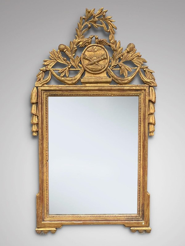 18th C French Gilt Wood Framed Wall Mirror-anthony-short-antiques-xmisc-501-main-637427730681904269.jpg