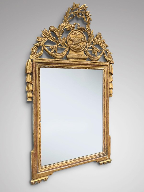 18th C French Gilt Wood Framed Wall Mirror-anthony-short-antiques-xmisc-502-main-637427730799090939.jpg