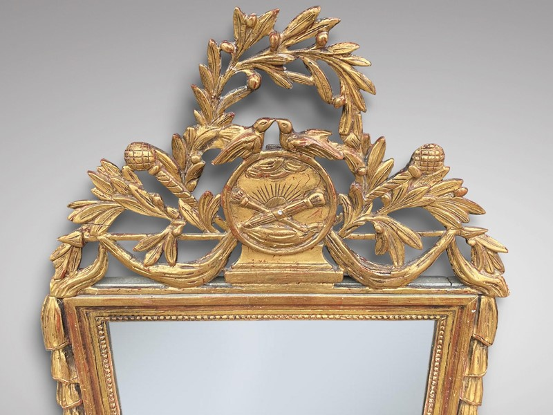 18th C French Gilt Wood Framed Wall Mirror-anthony-short-antiques-xmisc-505-main-637427731076276885.jpg