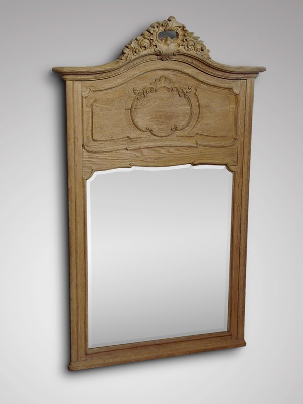19th C French Oak Wall Mirror-anthony-short-antiques-xmisc-61-main-636851435905452097.jpg