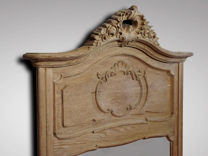 19th C French Oak Wall Mirror-anthony-short-antiques-xmisc-63-main-636851436375118607.jpg