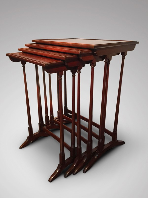 19th C Mahogany Nest of Tables-anthony-short-antiques-xtable-61-main-636815986652956807.jpg