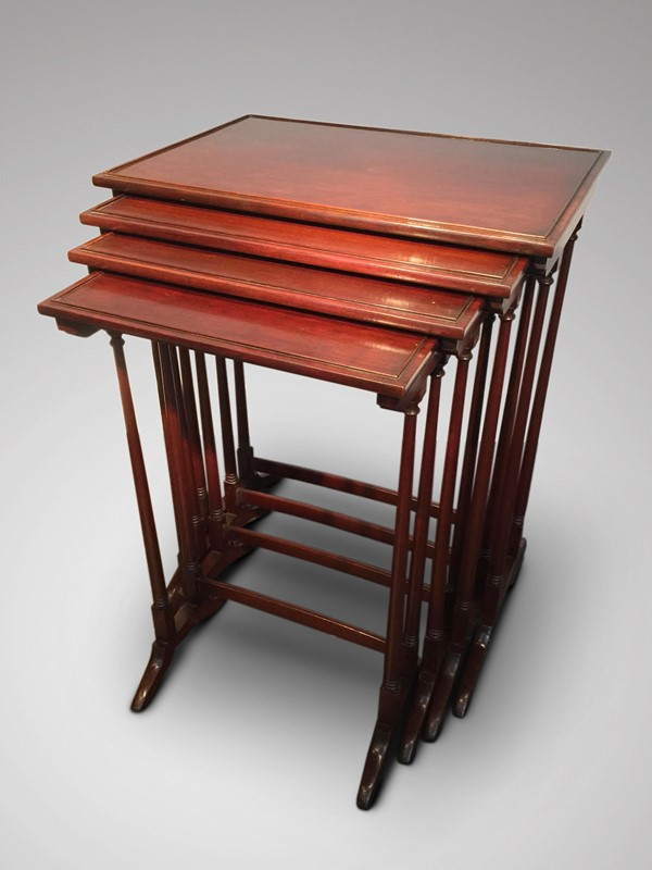 19th C Mahogany Nest of Tables-anthony-short-antiques-xtable-62-main-636815986862259579.jpg