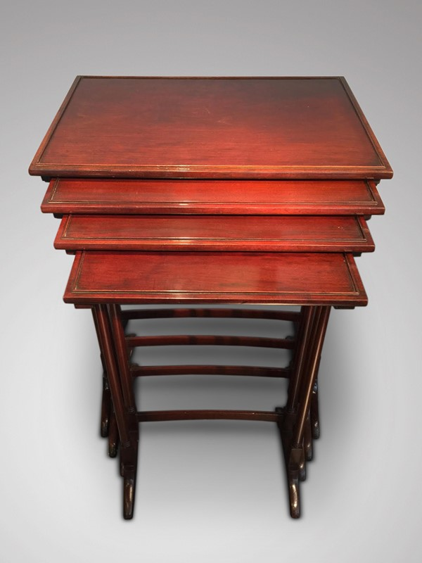 19th C Mahogany Nest of Tables-anthony-short-antiques-xtable-63-main-636815986913798692.jpg