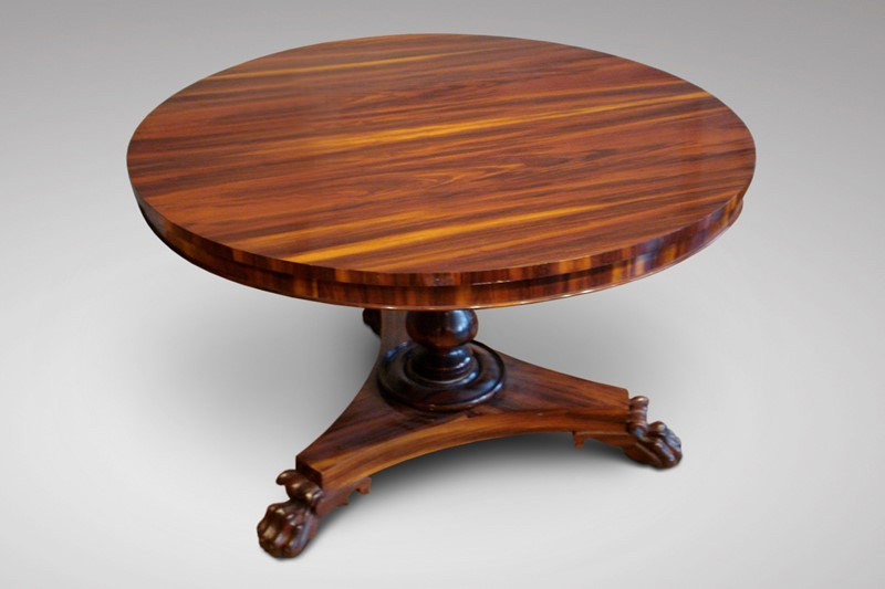centre table in goncalo alves-anthony-short-antiques-xtables-141-main-636828937872075877.jpg