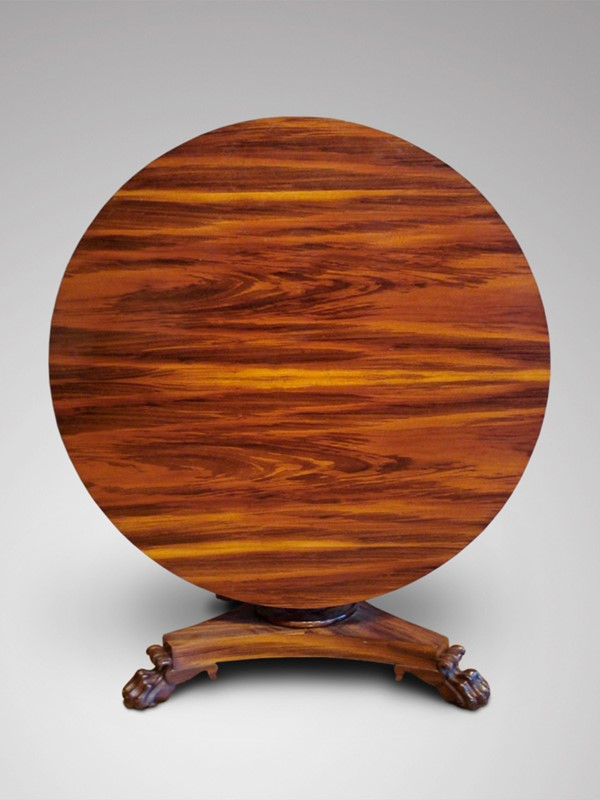 centre table in goncalo alves-anthony-short-antiques-xtables-142-main-636828937956143712.jpg