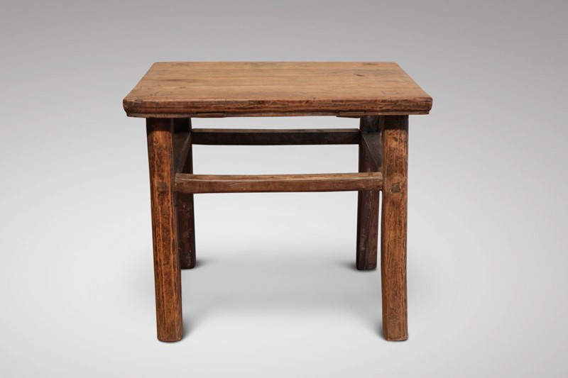 Antique Square Low Table-anthony-short-antiques-xtables-151-main-636831520148712665.jpg
