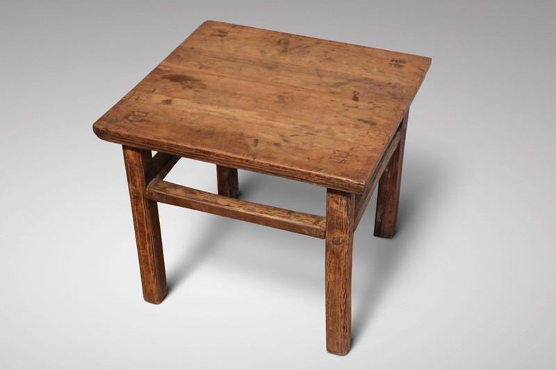Antique Square Low Table-anthony-short-antiques-xtables-152-main-636831520280744311.jpg