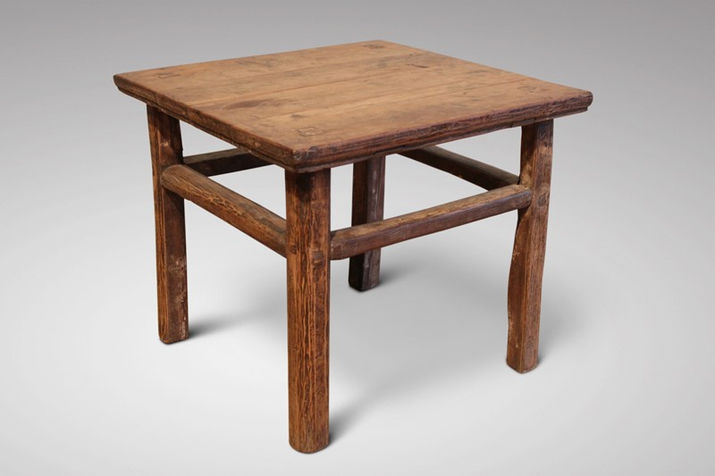 Antique Square Low Table-anthony-short-antiques-xtables-153-main-636831520031991617.jpg