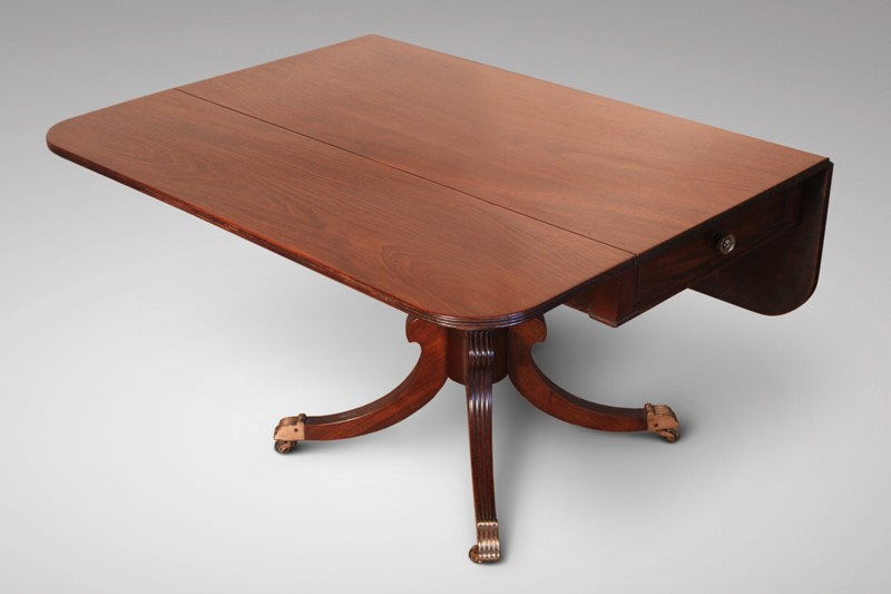 19th C Mahogany Pembroke Table-anthony-short-antiques-xtables-192-main-636828945167402676.jpg