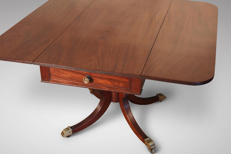 19th C Mahogany Pembroke Table-anthony-short-antiques-xtables-193-main-636828945215996131.jpg