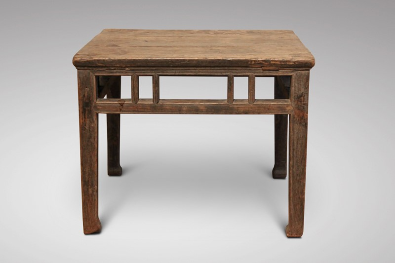Antique Square Low Table-anthony-short-antiques-xtables-222-main-636833355697095685.jpg