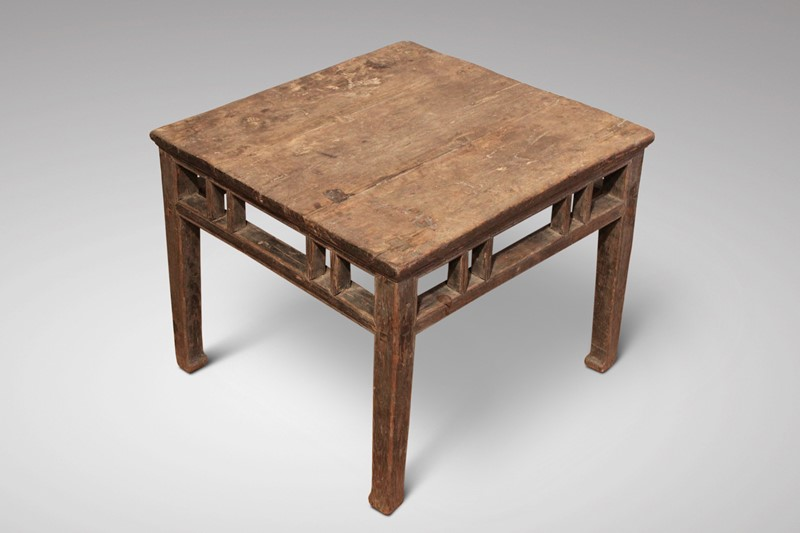 Antique Square Low Table-anthony-short-antiques-xtables-223-main-636833355952740446.jpg