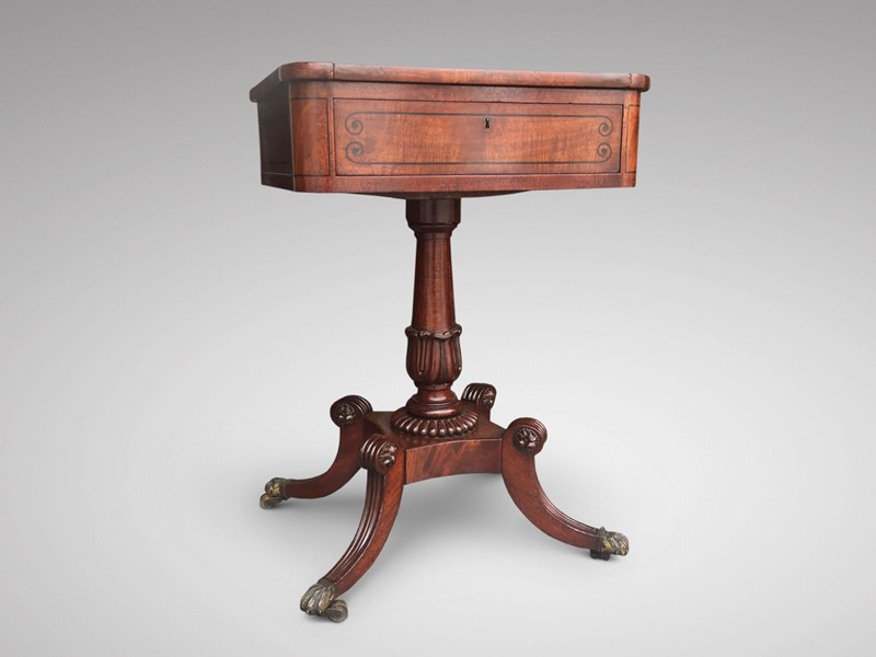19th C Mahogany Games Table-anthony-short-antiques-xtables-261-main-637050042760468634.jpg