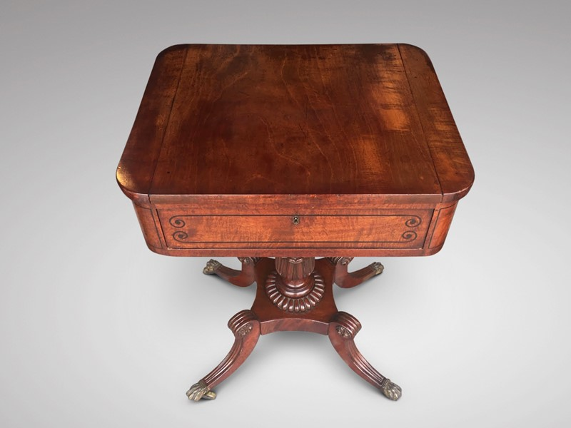 19th C Mahogany Games Table-anthony-short-antiques-xtables-262-main-637050042908124120.jpg