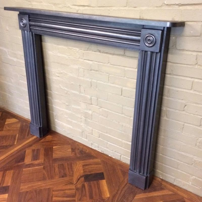 Antique cast iron Georgian fire surround-antique-fireplaces-london-IMG_6204_800x-main-636717585504019551.jpg
