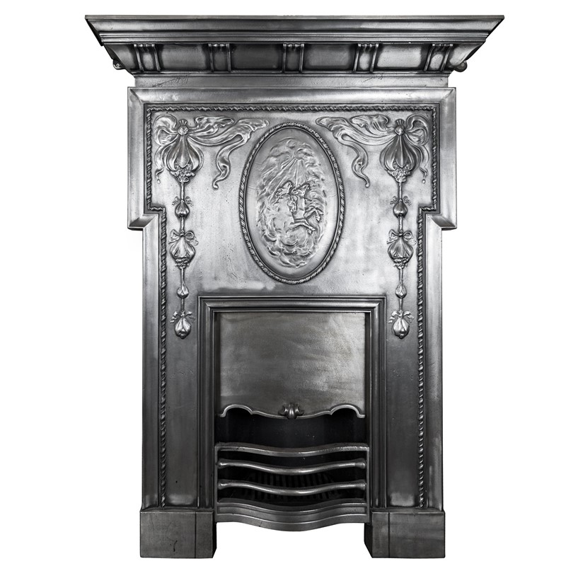 Antique edwardian polished cast iron fireplace-antique-fireplaces-london-antique-cast-iron-fireplace-horses-57a92744-7461-47f1-95b7-43ed54c00e6f-2000x-main-637165164279155283.jpg