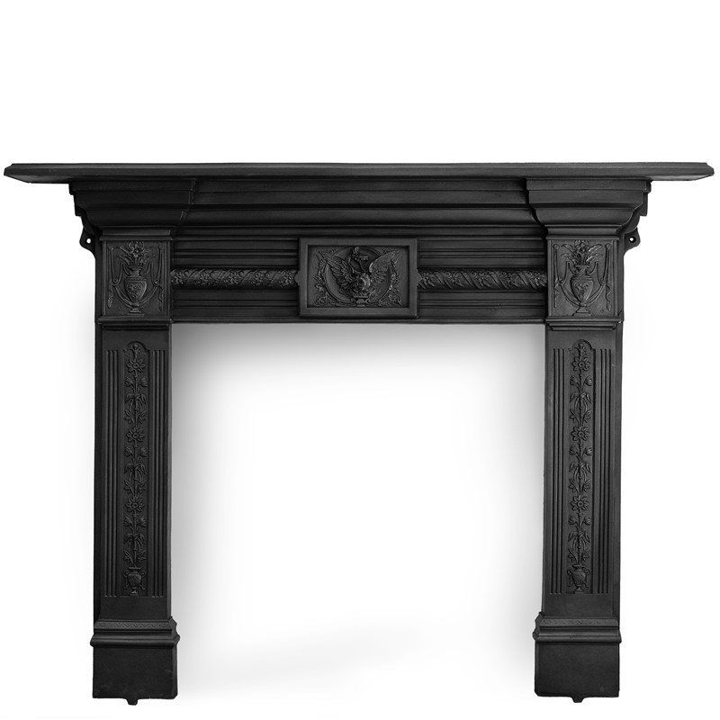 Antique Cast Iron Fireplace Surround-antique-fireplaces-london-antique-cast-iron-fireplace-surround-main-637542777349950040.jpg