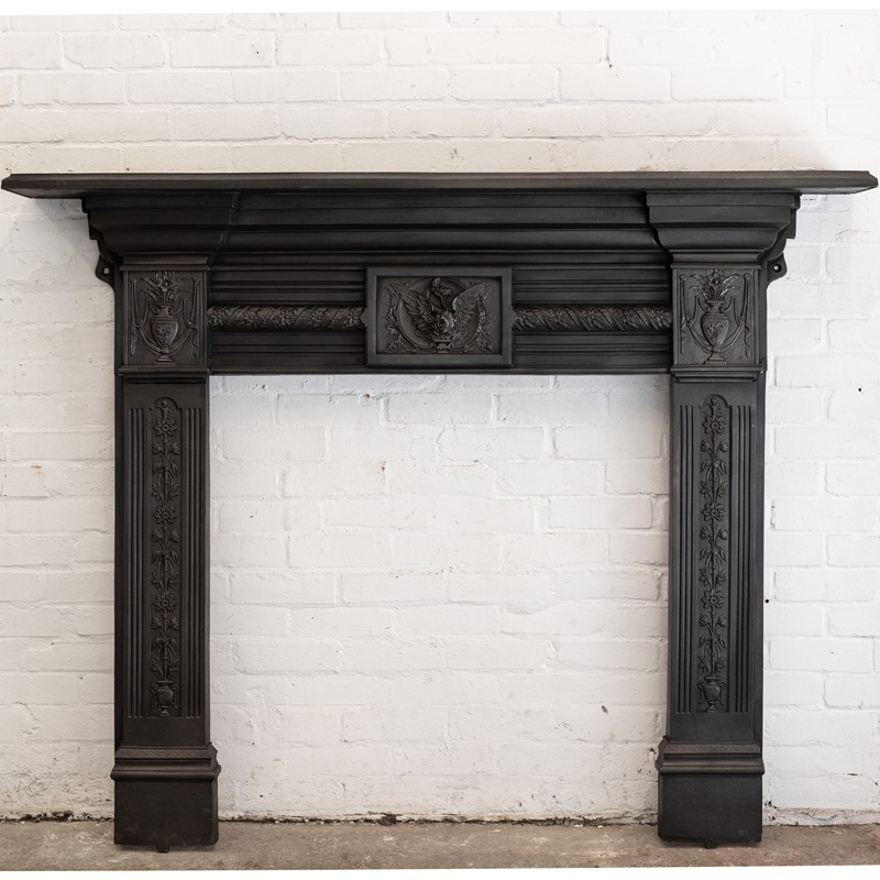 Antique Cast Iron Fireplace Surround-antique-fireplaces-london-antique-cast-iron-fireplace-surround-victorian-1-main-637542776102766561.jpg