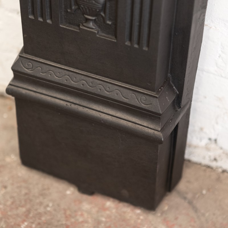 Antique Cast Iron Fireplace Surround-antique-fireplaces-london-antique-cast-iron-fireplace-surround-victorian-10-main-637542777237606518.jpg