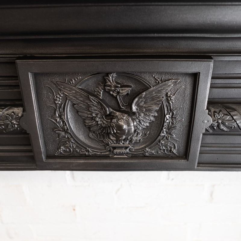 Antique Cast Iron Fireplace Surround-antique-fireplaces-london-antique-cast-iron-fireplace-surround-victorian-12-main-637542777276825088.jpg