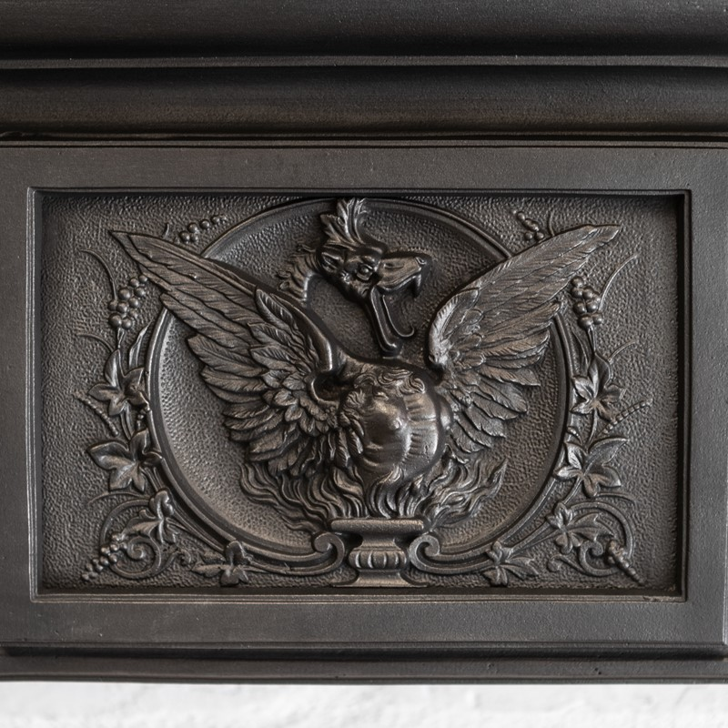 Antique Cast Iron Fireplace Surround-antique-fireplaces-london-antique-cast-iron-fireplace-surround-victorian-2-main-637542777071669809.jpg