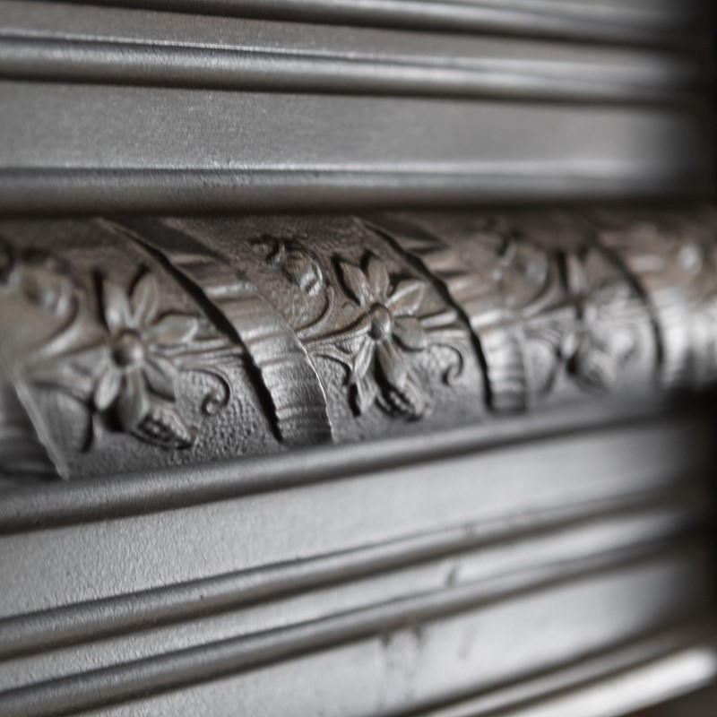 Antique Cast Iron Fireplace Surround-antique-fireplaces-london-antique-cast-iron-fireplace-surround-victorian-5-main-637542777140419530.jpg