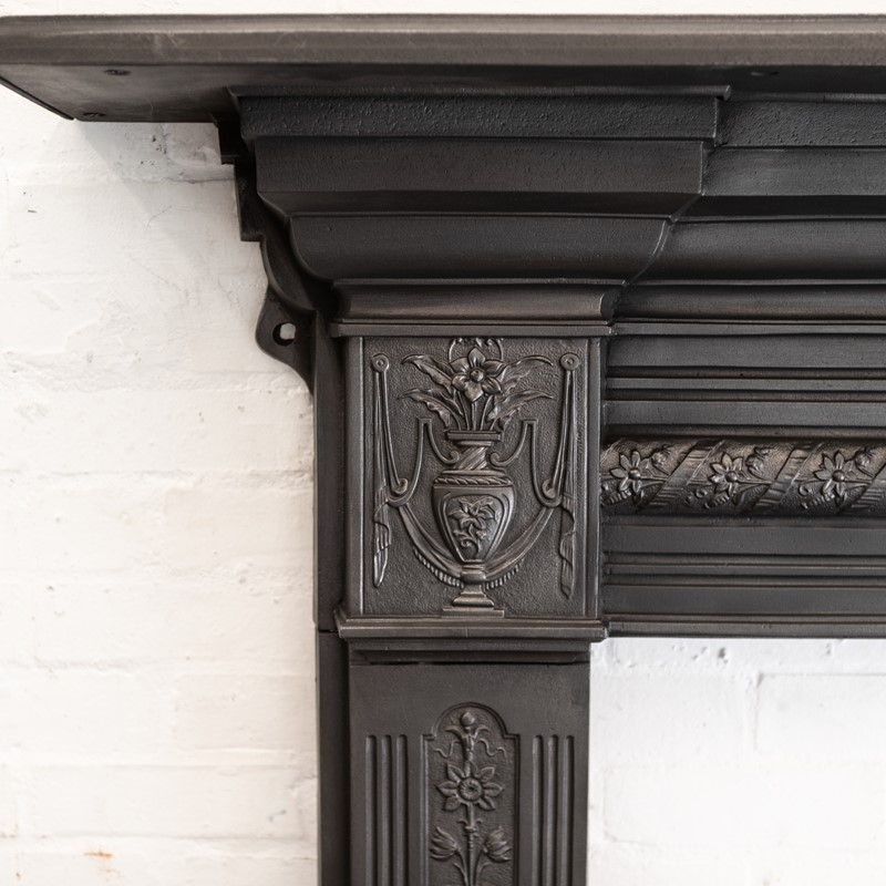 Antique Cast Iron Fireplace Surround-antique-fireplaces-london-antique-cast-iron-fireplace-surround-victorian-6-main-637542777158231841.jpg