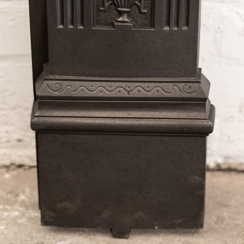 Antique Cast Iron Fireplace Surround-antique-fireplaces-london-antique-cast-iron-fireplace-surround-victorian-8-main-637542777192762935.jpg
