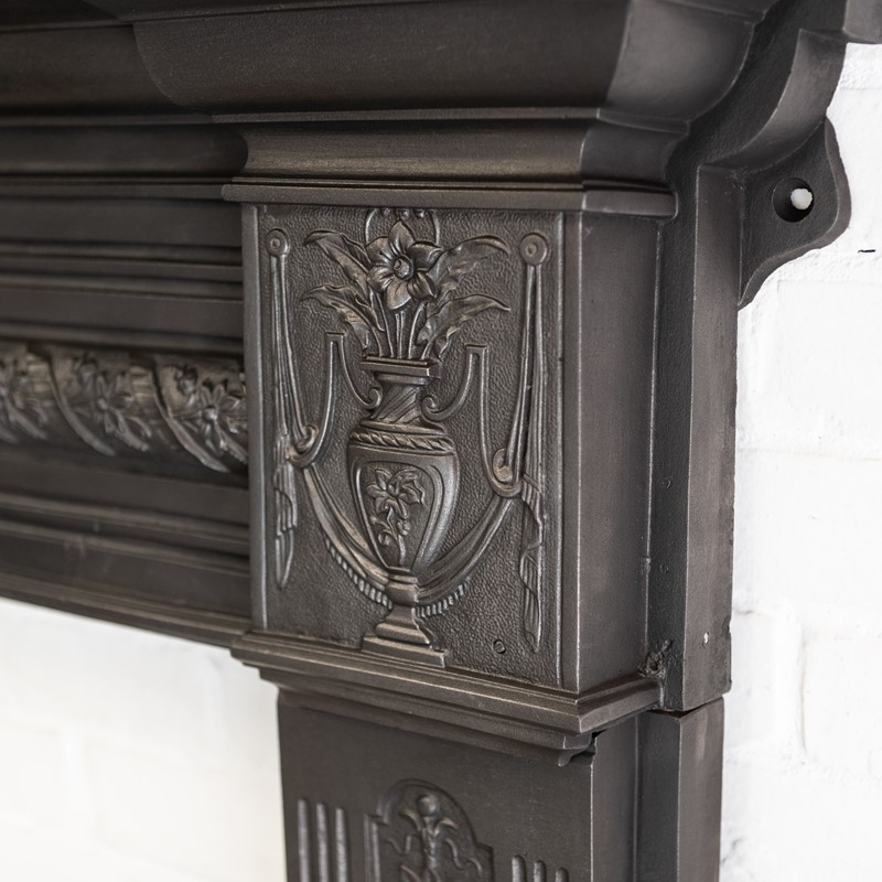 Antique Cast Iron Fireplace Surround-antique-fireplaces-london-antique-cast-iron-fireplace-surround-victorian-9-main-637542777213700334.jpg