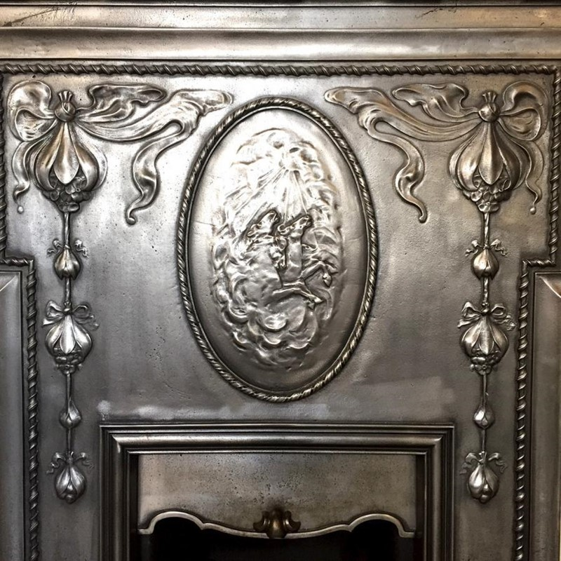 Antique edwardian polished cast iron fireplace-antique-fireplaces-london-antique-edwardian-fireplace-90509-3-45e42a3b-10e4-47b0-8867-2c54ce4a6550-2000x-main-637165164540795563.jpg