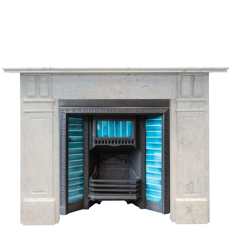 Antique edwardian carrara marble fireplace surroun-antique-fireplaces-london-antique-edwardian-fireplace-with-insert-2000x-2-main-636974234403827726.jpg