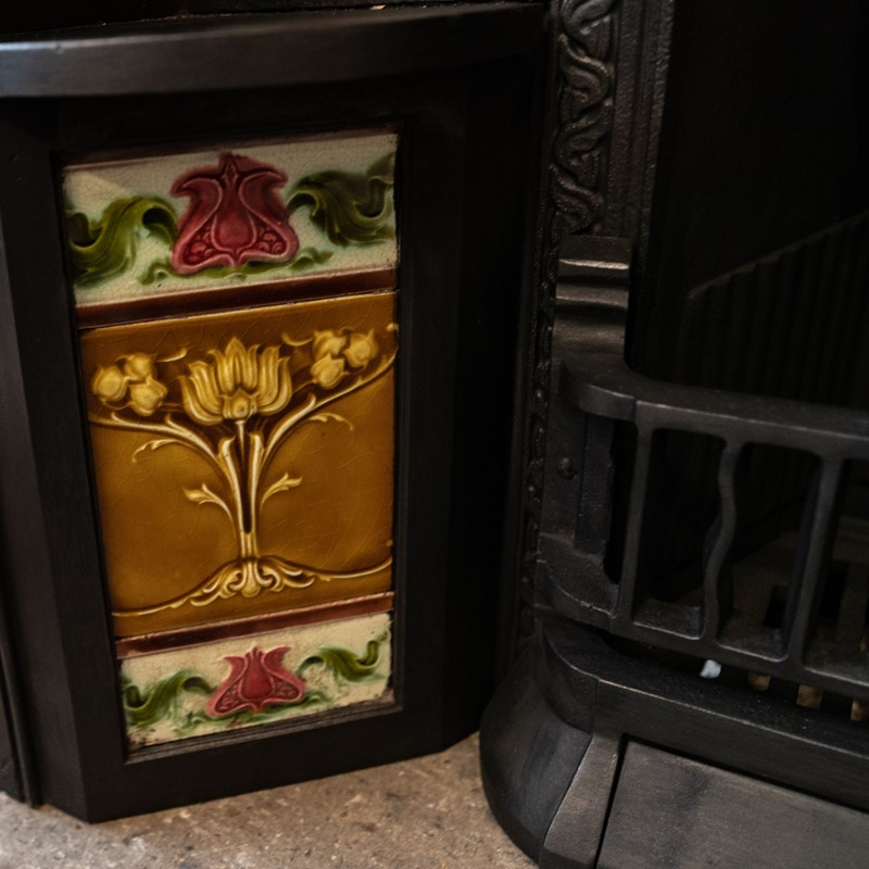 Art nouveau cast iron tiled fireplace insert-antique-fireplaces-london-antique-fireplace-1-4-0dd17056-3cf4-42ab-b511-6662afad0d6b-2000x-main-636974231753649019.jpg