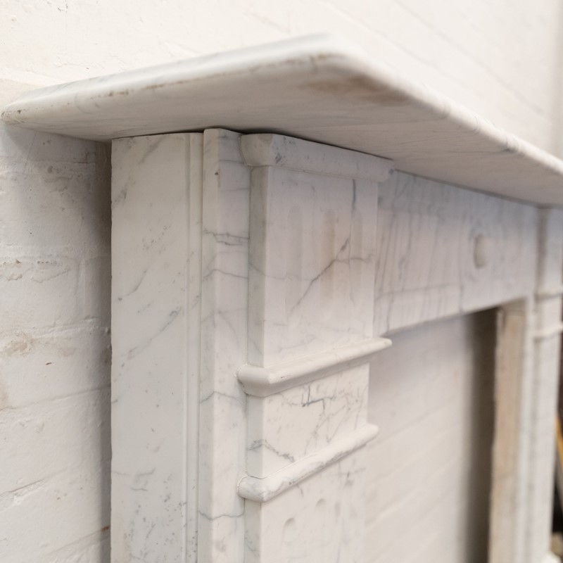 Antique edwardian carrara marble fireplace surroun-antique-fireplaces-london-antique-fireplace-1-5-c06cc1d9-a5cf-4215-a8f6-46ac19fedaff-2000x-main-637045976987478091.jpg