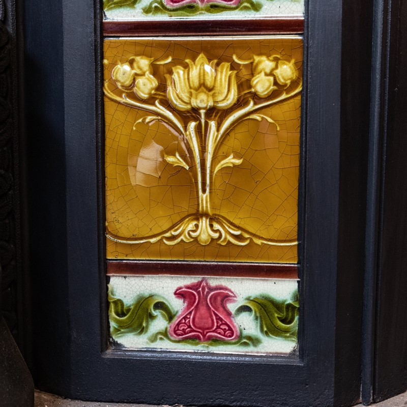 Art nouveau cast iron tiled fireplace insert-antique-fireplaces-london-antique-fireplace-1-6-dcea8997-3e69-47c0-89ea-a84534763a31-2000x-main-636974231780054905.jpg