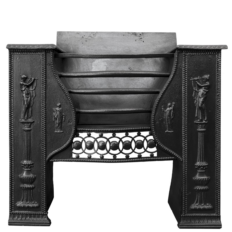 Antique georgian hob grate -antique-fireplaces-london-antique-georgian-fieplace-2000x-main-637045054074054994.jpg