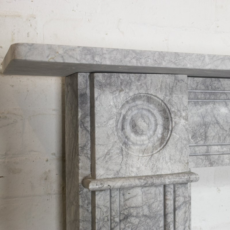 Georgian style grey marble fireplace -antique-fireplaces-london-antique-marble-fireplace-9907-2000x-main-637113309394041300.jpg