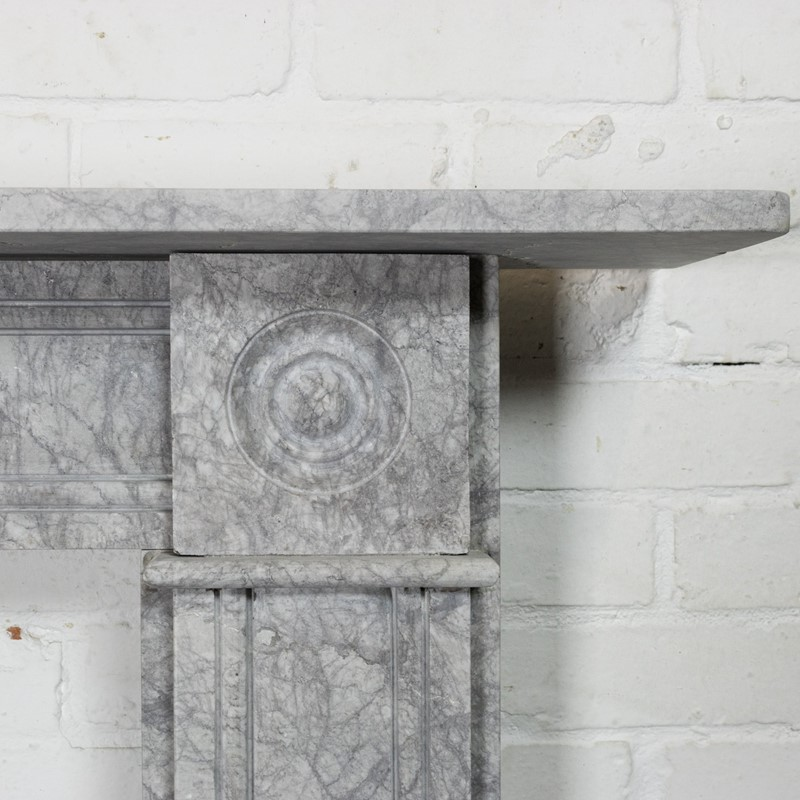 Georgian style grey marble fireplace -antique-fireplaces-london-antique-marble-fireplace-9908-2000x-main-637113309404978492.jpg