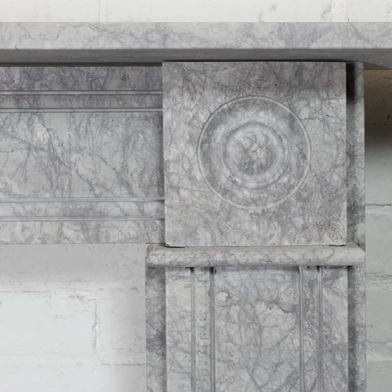 Georgian style grey marble fireplace -antique-fireplaces-london-antique-marble-fireplace-9909-2000x-main-637113309415603374.jpg