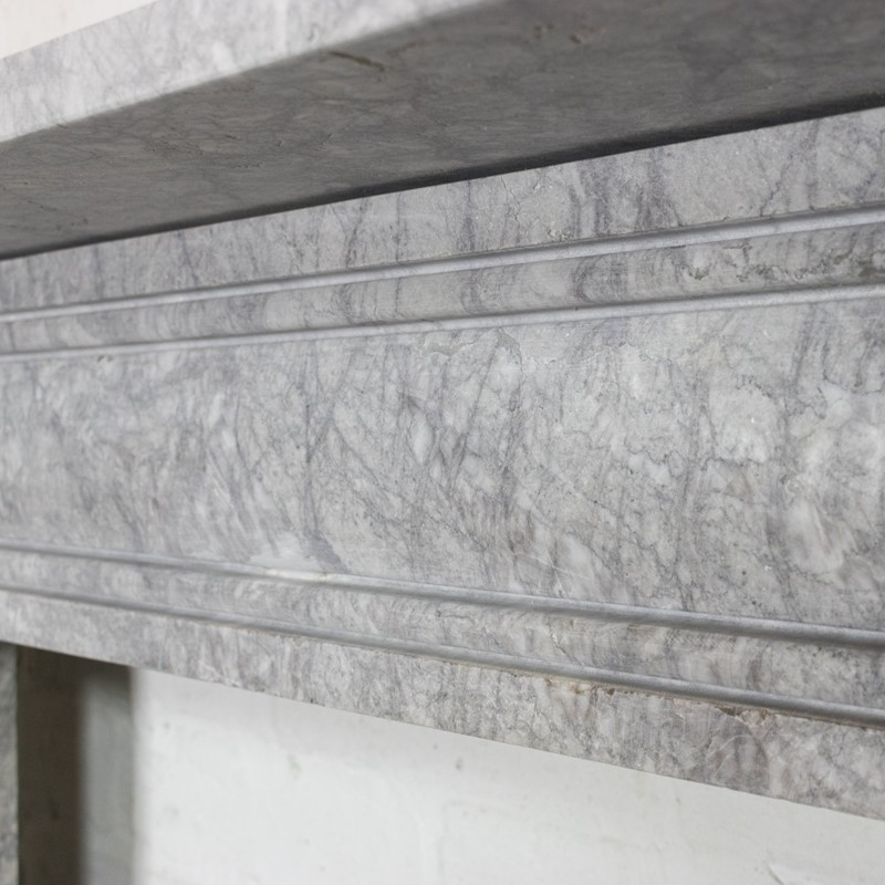 Georgian style grey marble fireplace -antique-fireplaces-london-antique-marble-fireplace-9910-2000x-main-637113309426384777.jpg