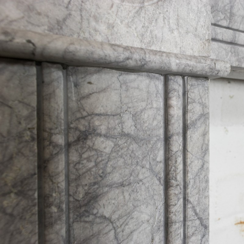 Georgian style grey marble fireplace -antique-fireplaces-london-antique-marble-fireplace-9911-2000x-main-637113309436697124.jpg