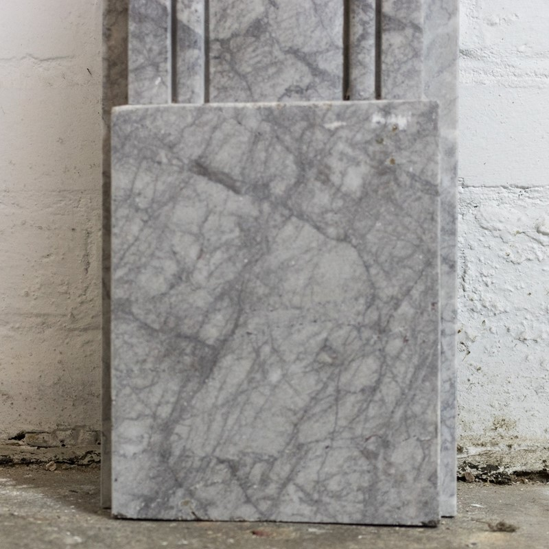 Georgian style grey marble fireplace -antique-fireplaces-london-antique-marble-fireplace-9912-2000x-main-637113309447947726.jpg