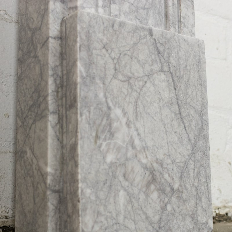 Georgian style grey marble fireplace -antique-fireplaces-london-antique-marble-fireplace-9913-2000x-main-637113309459353432.jpg