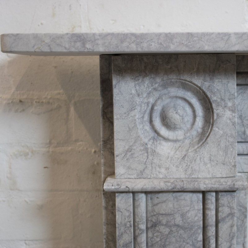 Georgian style grey marble fireplace -antique-fireplaces-london-antique-marble-fireplace-9914-2000x-main-637113309470290905.jpg